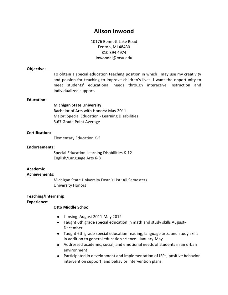 resume draft aboutnursecareersm professional resume writer and – Resume Draft