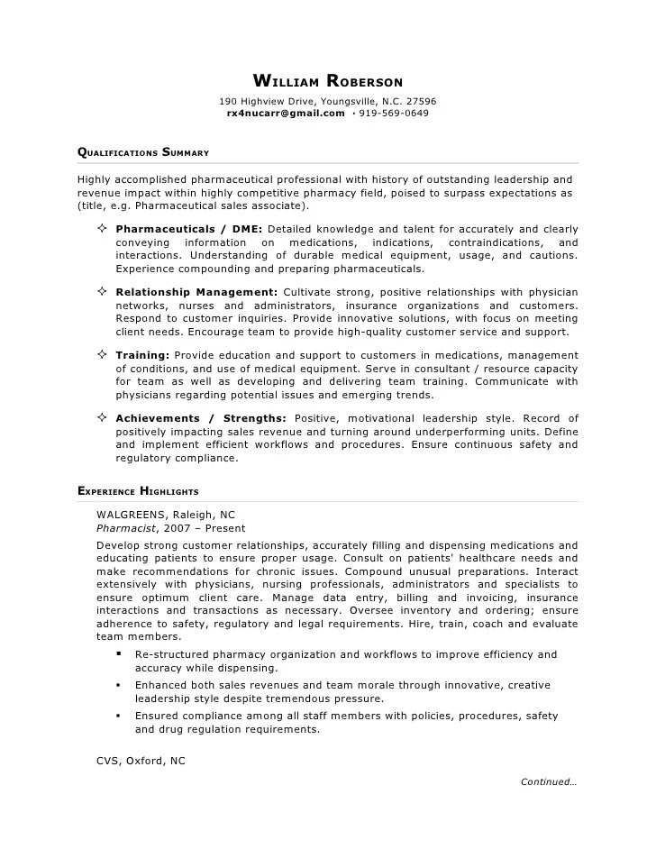 sales consultant resume order accounting dissertation hypothesis