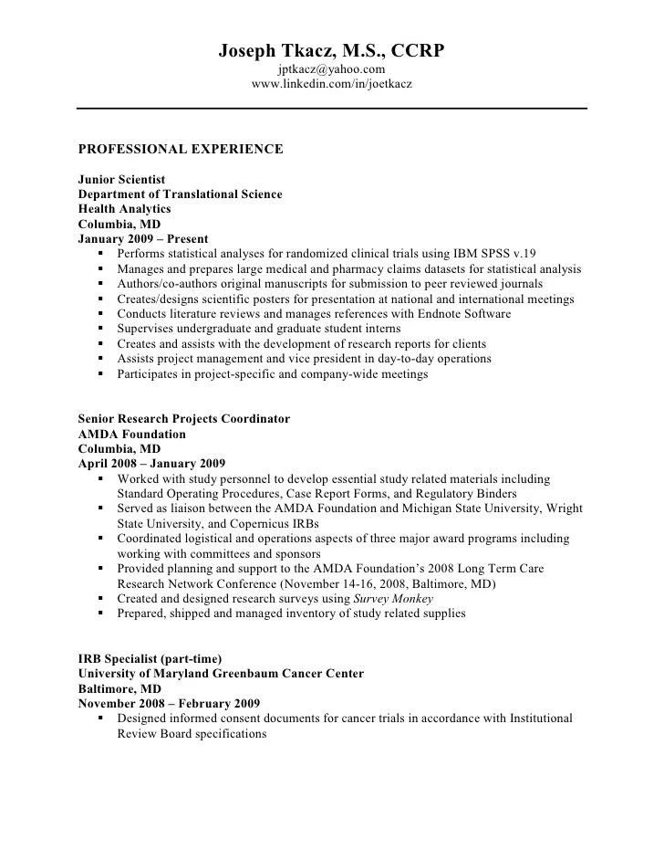 Care Giver Resume. Resume Template Caregiver Resume Examples With