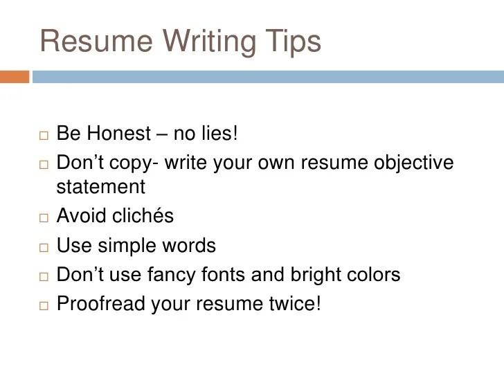 free resume parser download download free grammar spelling and