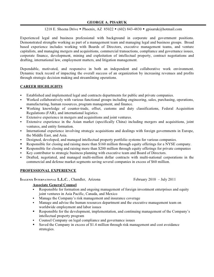 resume of auditor assistant letter accountant cover letter sample