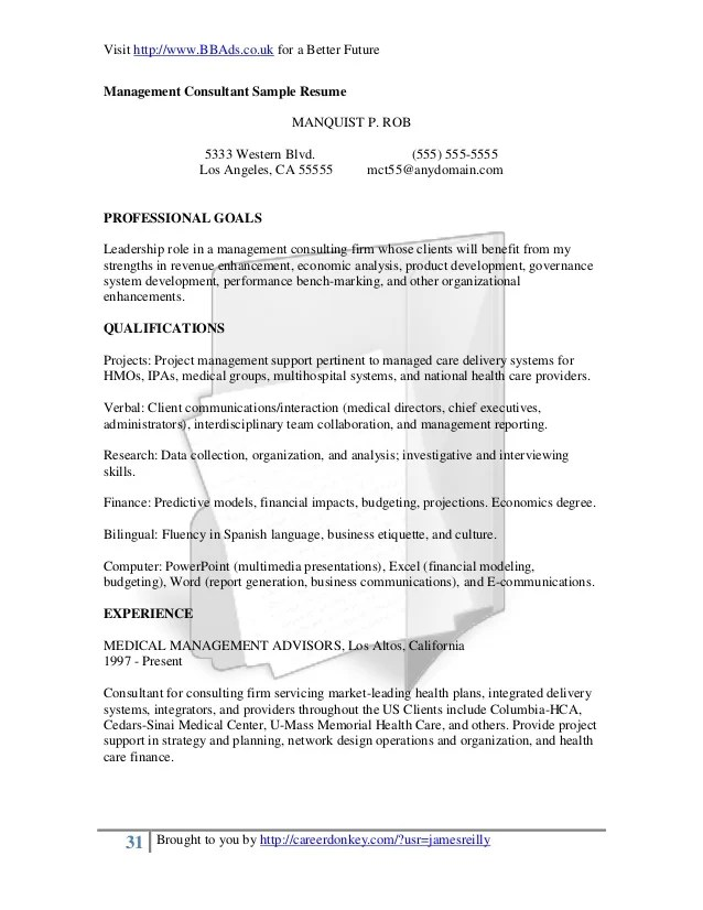 Resume Template » Salary Certificate Letter Format Jail Administrator Cover  Letter