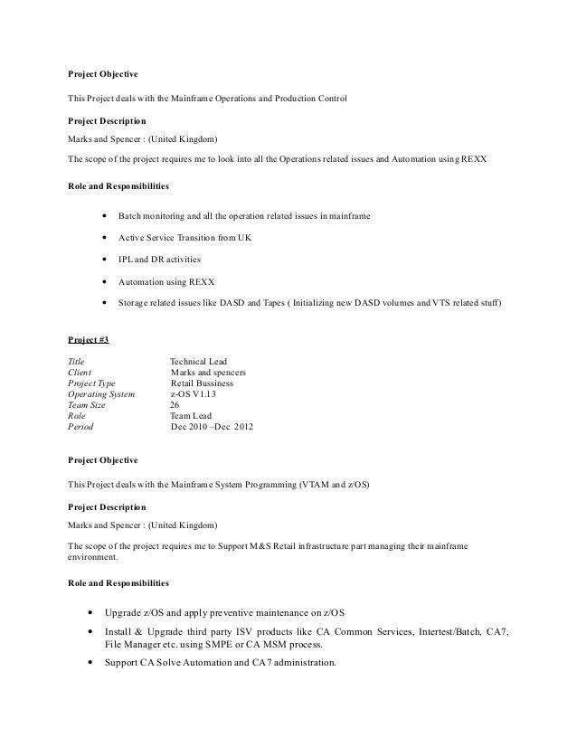 resume shaik ahamed ali tousif upd
