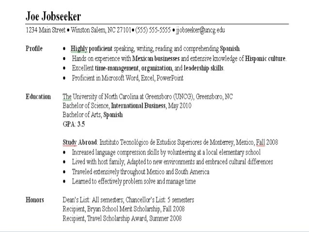 Facilitator Resume Cover Letter. example resume mechanical ...