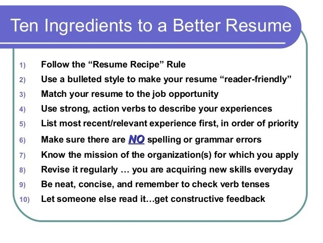 Great Free Online Resume Writing Classes Pictures Inspiration ...