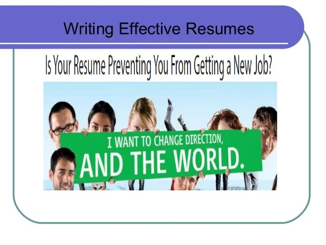 my essay is only yours essay we can write it for you resume