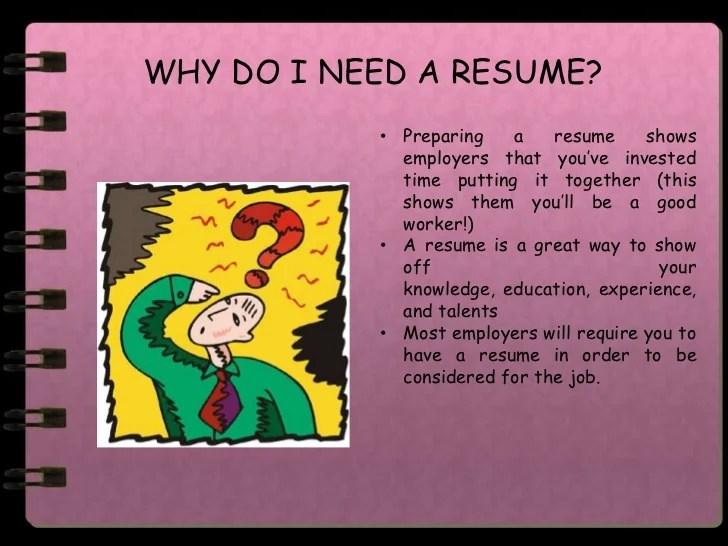 best resume writing service medical sasek cf best resume writing service medical sasek cf