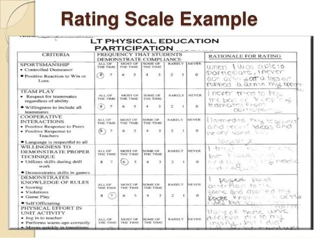 Persuasive essay rubric pdf Platinum Class Limousine Imhoff Custom Services