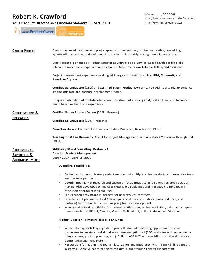 Nice 12751650: Master Resume Sample U2013 Samples Smartresume Master .