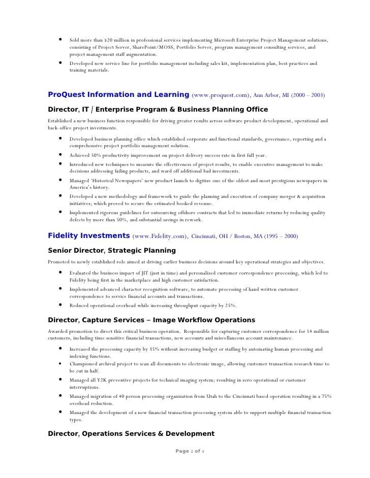 Cabinet Maker Resume Example. maker resume cabinet maker resume ...
