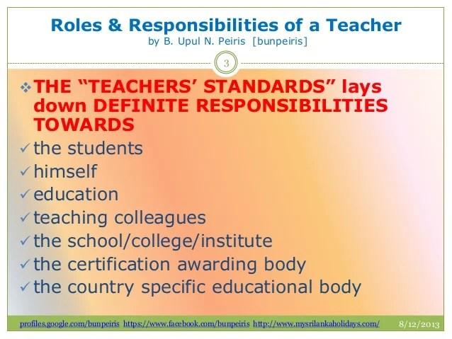 Teacher Assistant JD - Regina Coeli Child Development