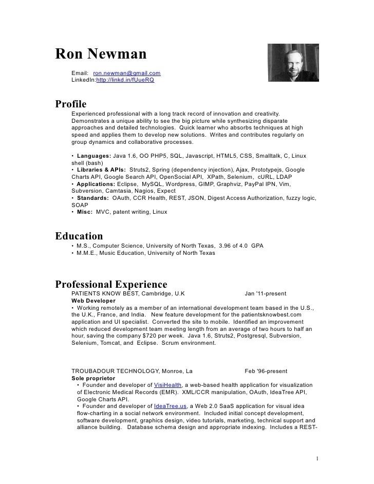 resume writers dallas tx writing dallas texas resume writing