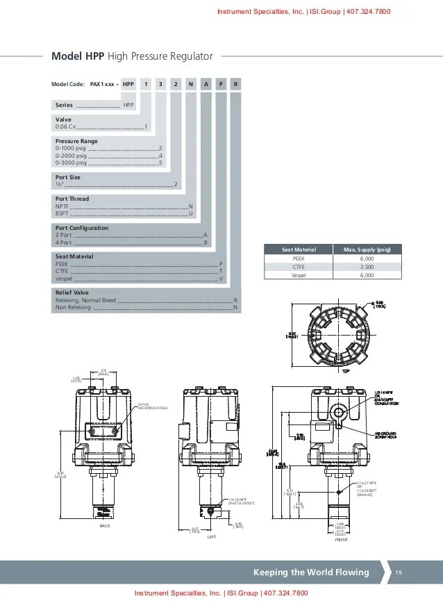 Rotork Wiring Diagram Somurich com