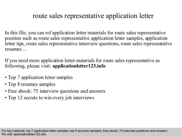 Route Sales Resume. route sales resume casaquadro com. route sales ...