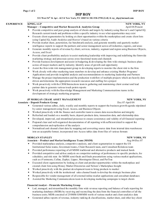 Johns Hopkins Medical School Medical School Application ...