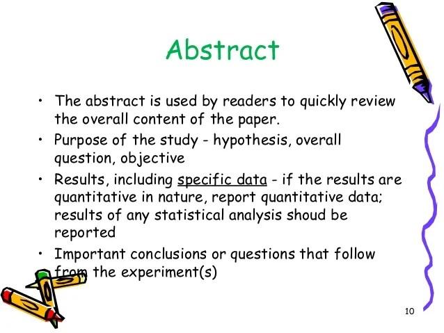 Write admission essay service image 3