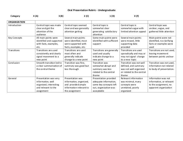 thesis guidelines.jpg