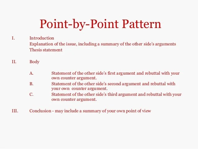 Examples Of Thesis Statements In Argumentative Essays Essay Argumentative  Example Examples Of A Thesis Statement In