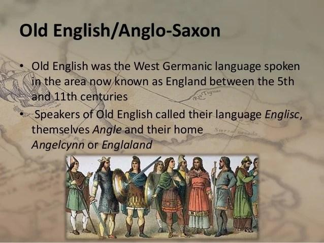 Anglo Saxon Futhark Runes Drone Fest