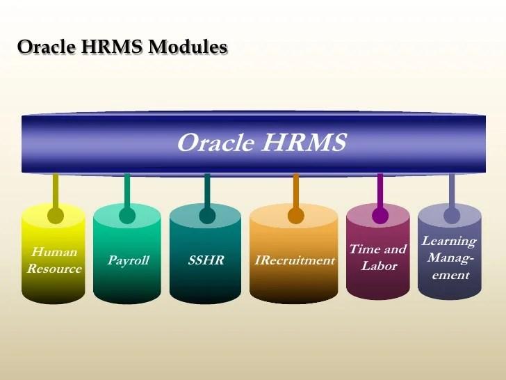 Oracle Resume Examples Vosvetenet – Sample Resume for Oracle Dba
