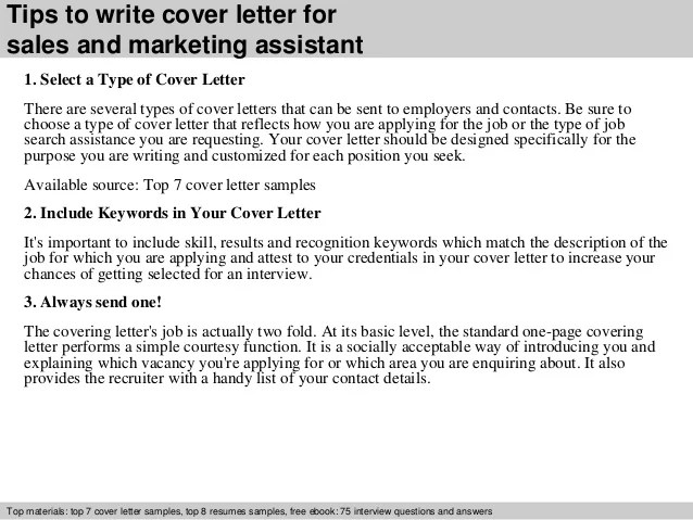 resumes samples free ebook 75 interview questions and answers