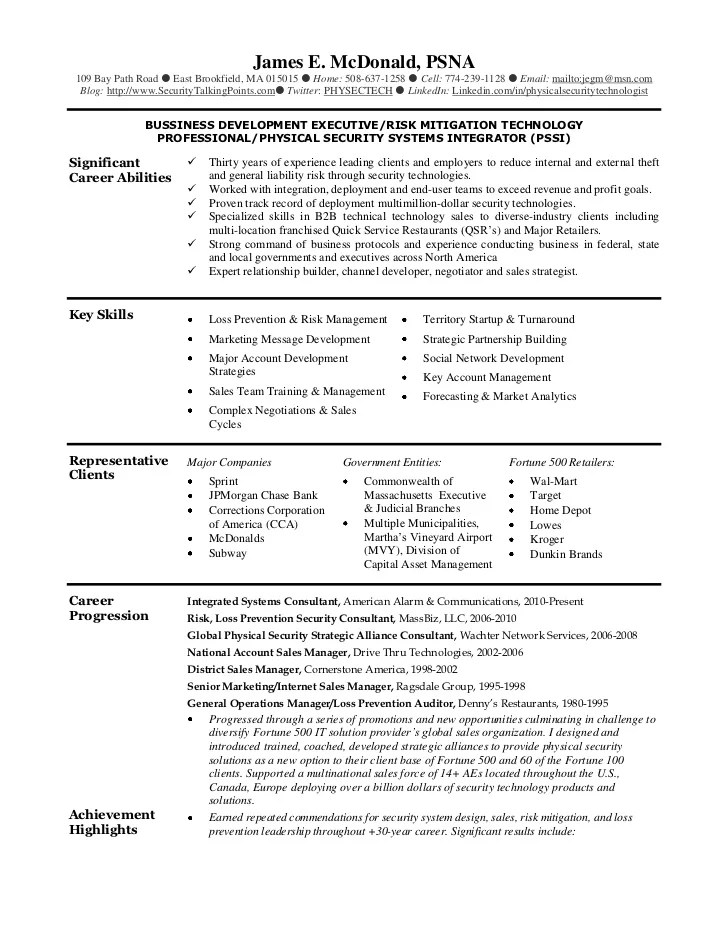 Ma Economics Resume Sample. Examples. Research Assistant Resume