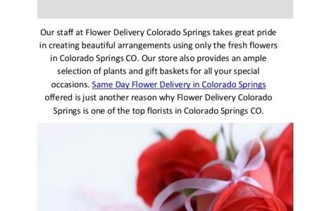 Flower shop near me colorado springs florist delivery flower shop colorado springs florist delivery the flowers are very beautiful here we provide a collections of various pictures of beautiful flowers charming mightylinksfo