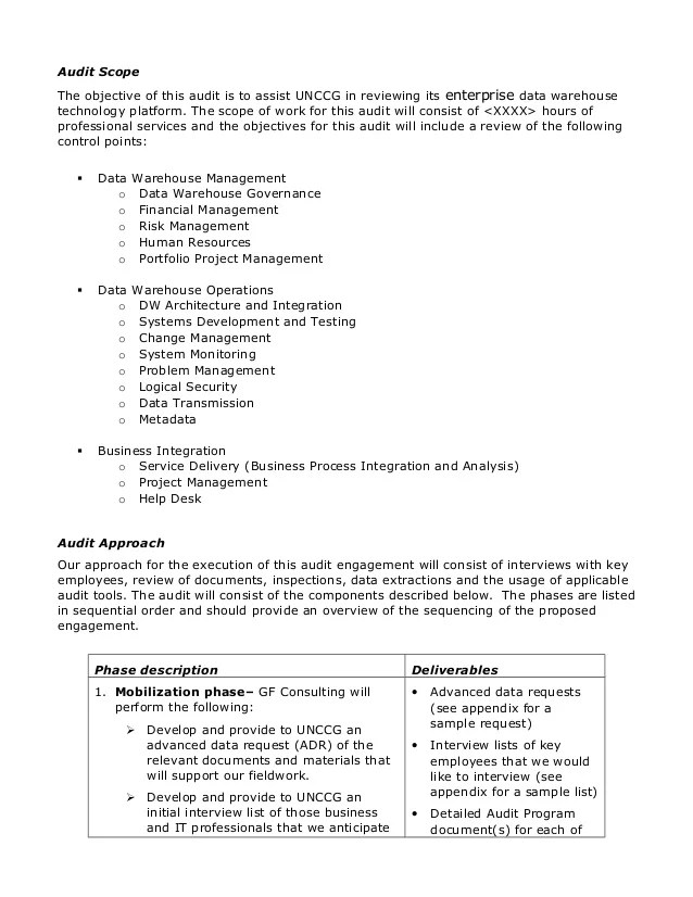 internal audit career objective sample resume assistant property