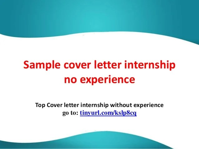 R Cover Letter Examples, USF Career Services