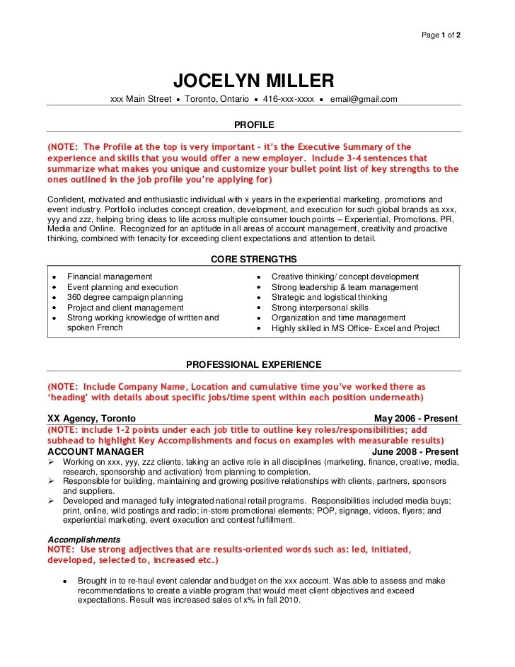 How Do I Include Temp Work in My Resume, Work Coach Cafe