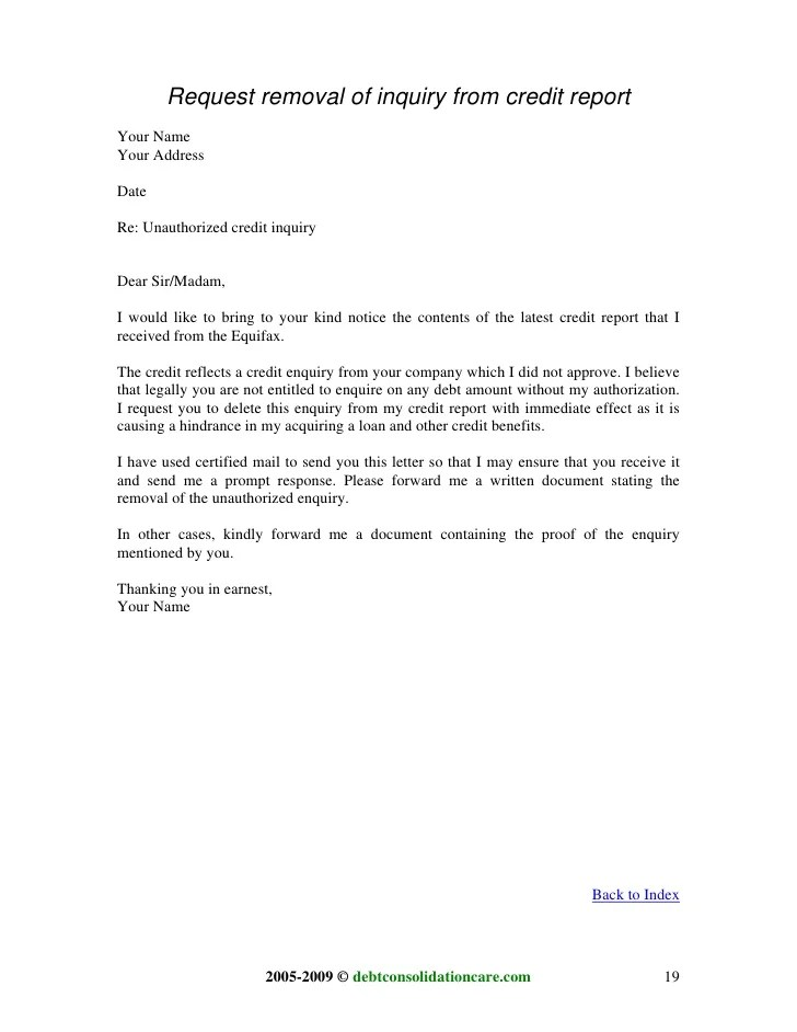 sample letter to dispute charges