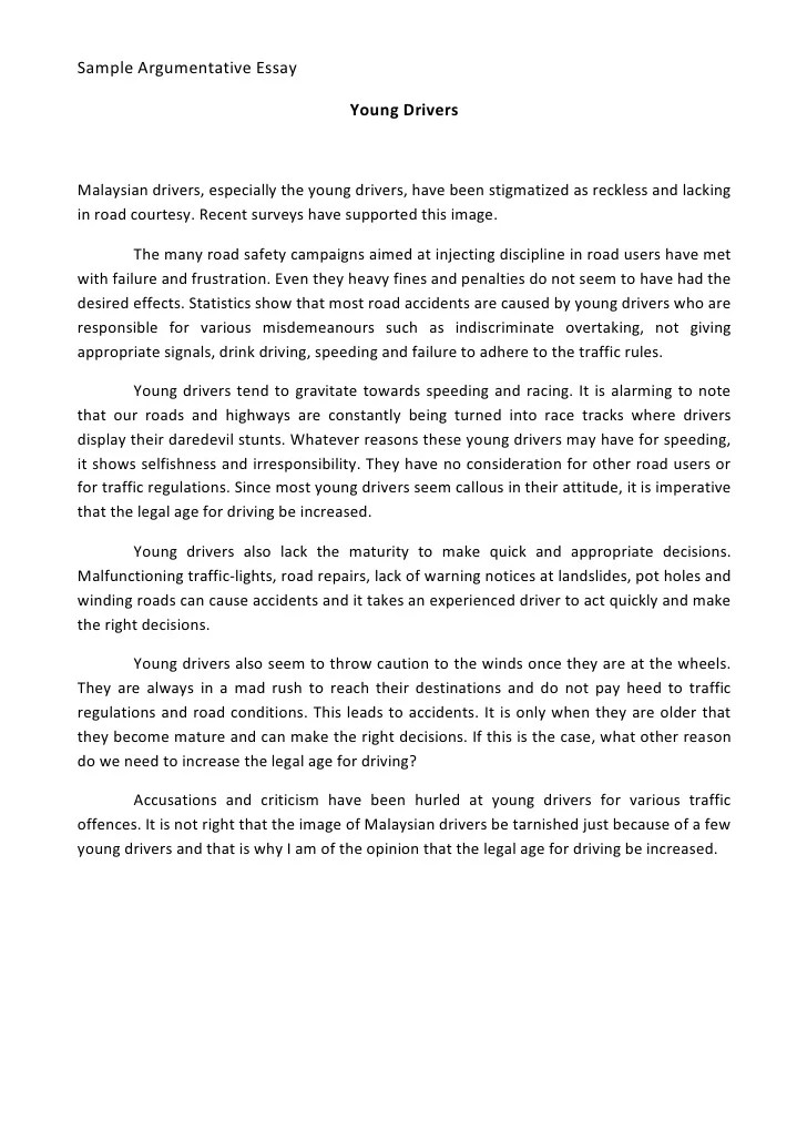 Custom college essays personal story