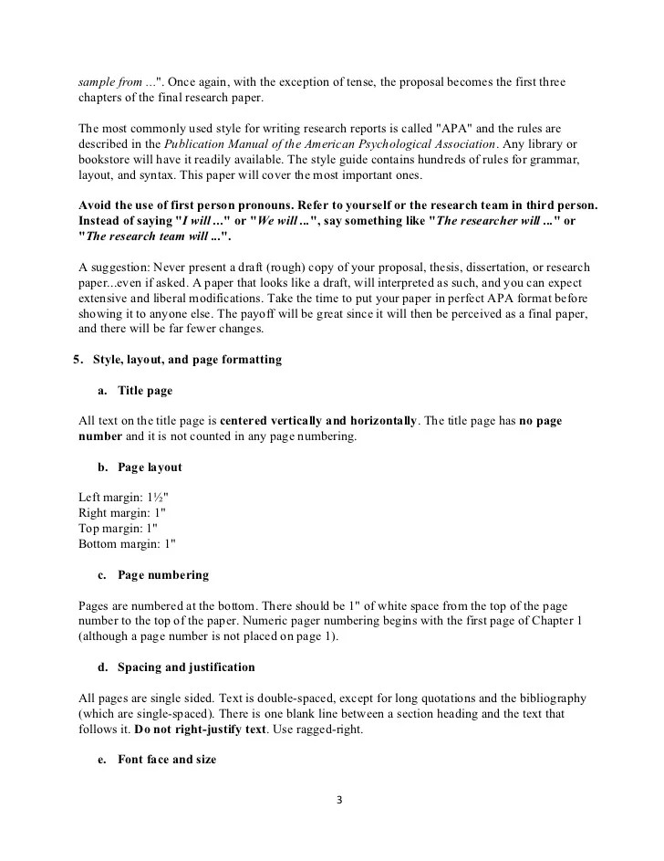 I Need Help On My Personal Statement Research Paper Helper  Essay