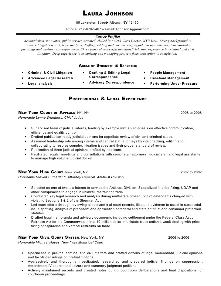 Sample Resume For A Legal Internship   Free Cover Letter Templates     Resume Template   Essay Sample Free Essay Sample Free Resume Format For Law Intern Rsum Writing For Law School Applications  Applying To Internship Resume Samples