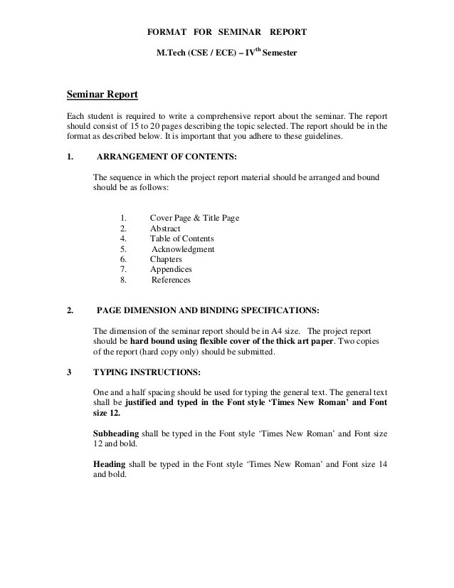 Ethical Analysis of Project Management Assignment Question