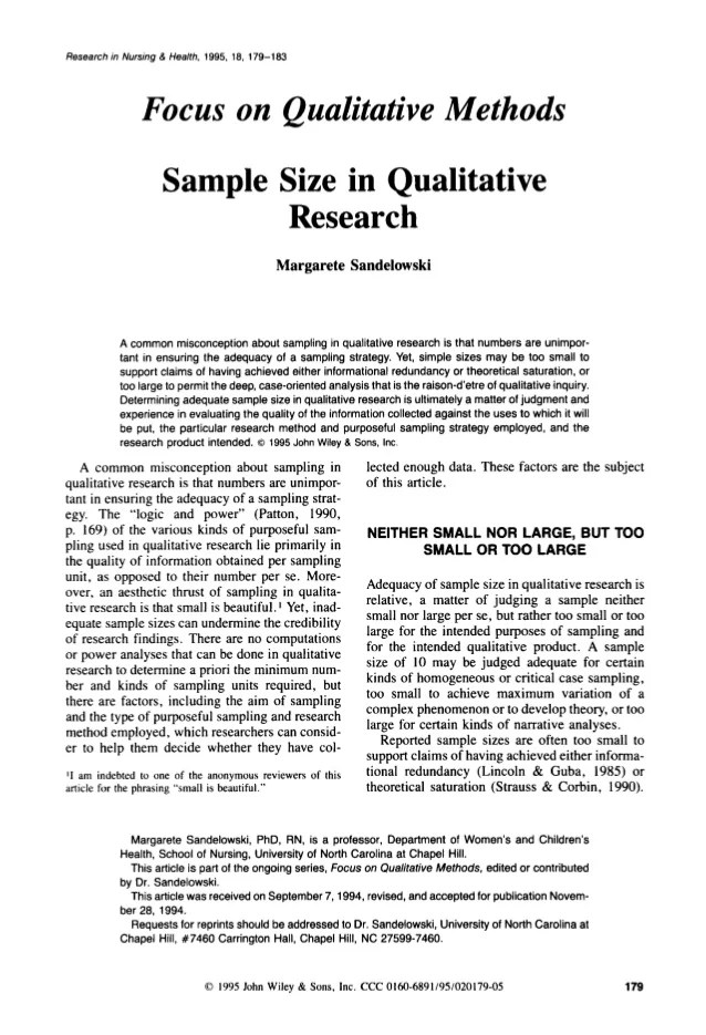 proposal qualitative research proposal template design synthesis how to write qualitative research proposal