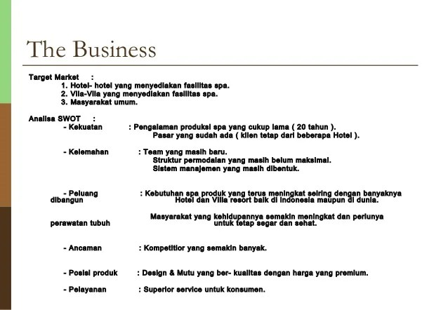 Business plan helper spa business plan template salon floor plan templates cool perfect resume example resume and cover letter wajeb Image collections