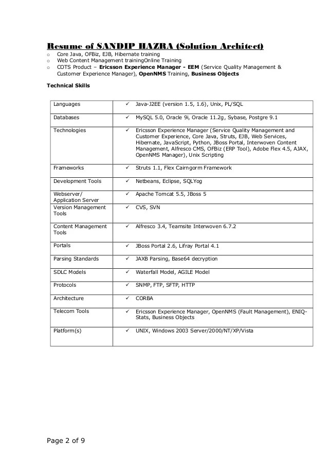pro capital punishment essay conclusion how to write a cover page