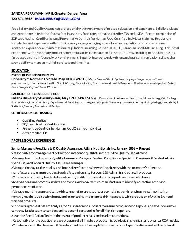 Current Resume Templates. Doc Use Basic Resume Templates Doc Basic