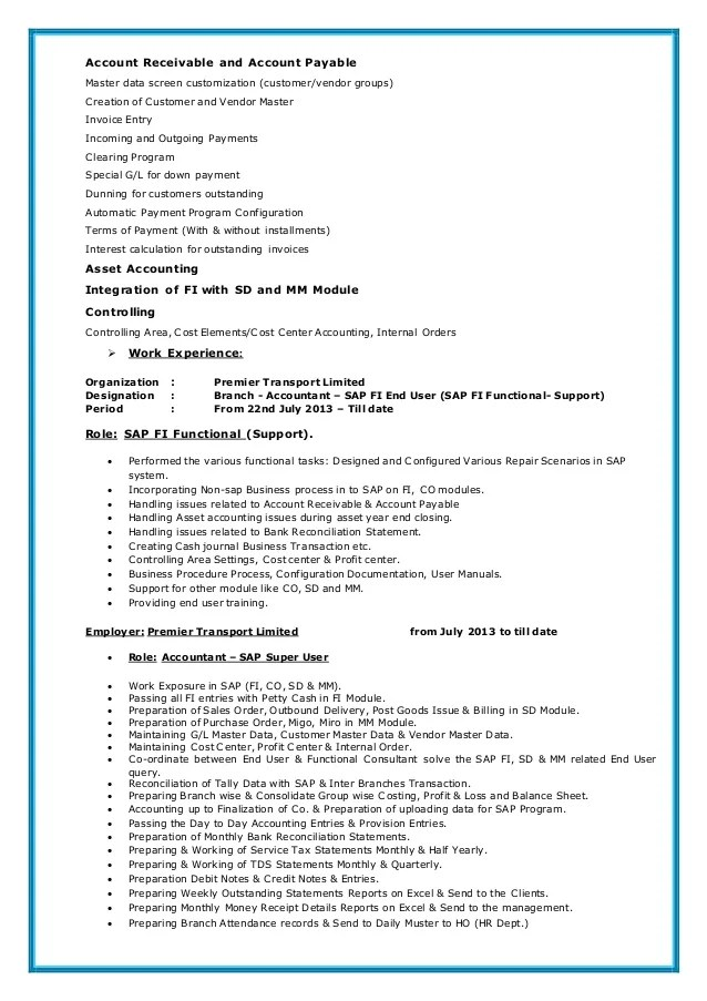 materials manager resume pne pacific national exhibition vancouver british columbia