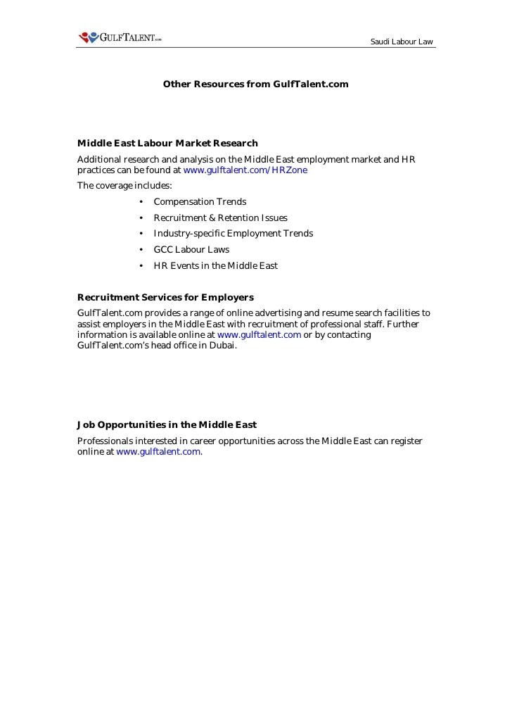Marketing Job Resume Keywords Hospitality Cv Templates Free Job – Sample No Objection Certificate