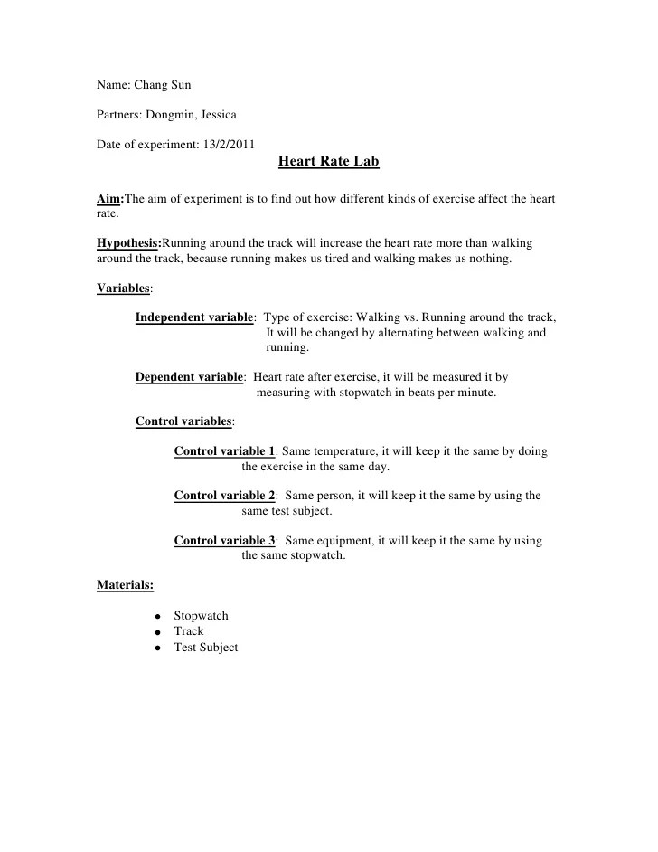 Science Lab Template. science lab responsive newsletter template ...