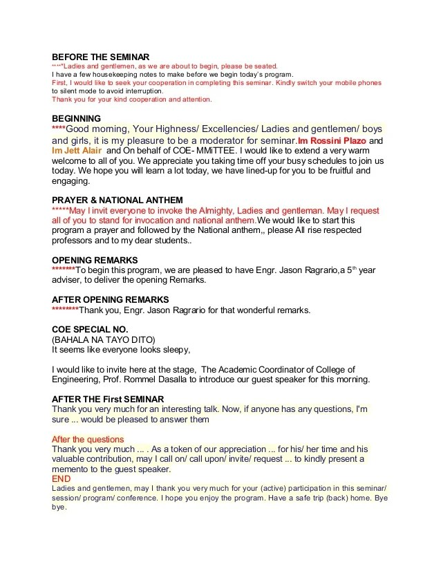 Tour Guide Script Example Tagalog | Myvacationplan org