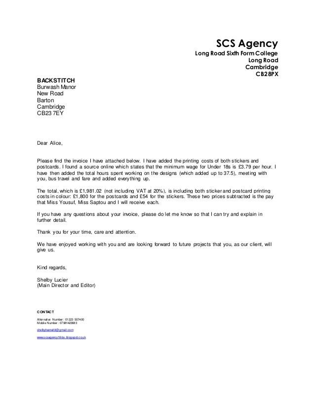 Travel Agency Job Cover Letter. travel agent cover letter that ...