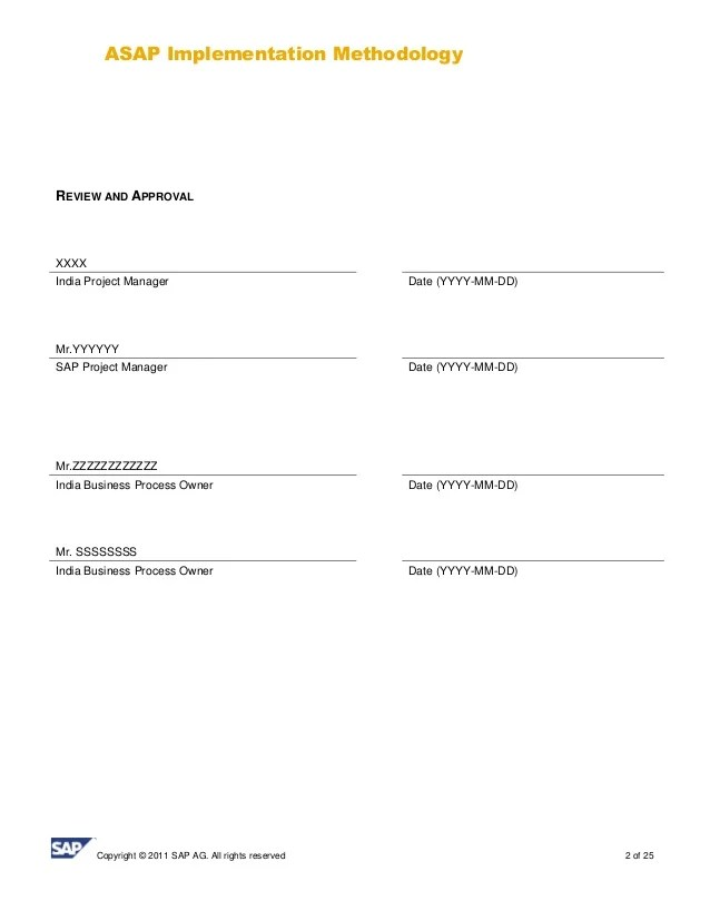 Doc Sales Manual Template Procedure Manual Template 85 More – Business Manual Templates