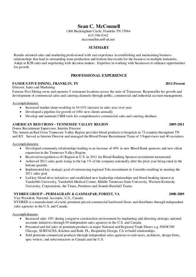 result oriented resume result oriented resume creator online ...