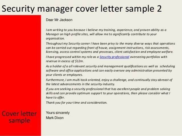 How to Write a Site Manager CV / Construction Manager CV