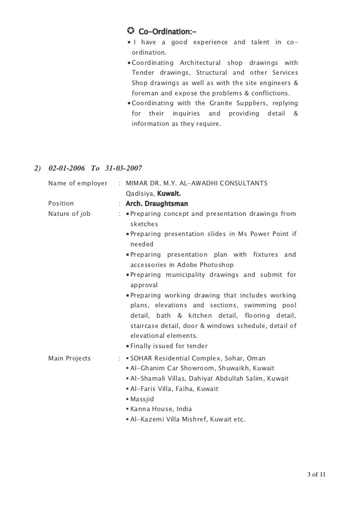 Cover Letter For Cad Drafter Position | mamiihondenk.org