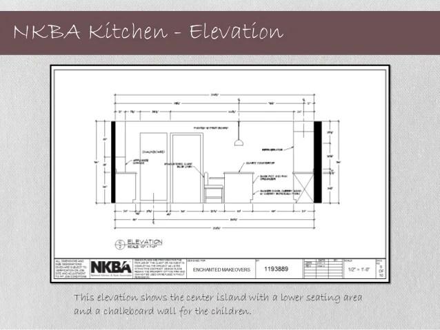 Shantel Mckinnon Interior Design Portfolio 2014