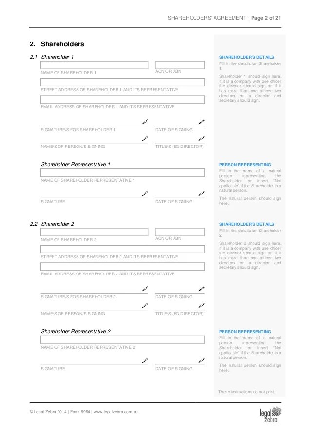 T M Contract Template cool templates kid com real estate – Time and Materials Contract Template